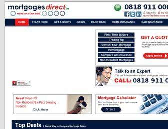 1617105adde8f5cd24af047bc1fc3ffe063c26de.jpg?uri=mortgagesdirect