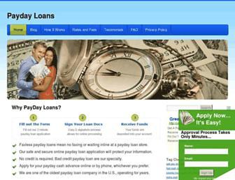 1617dfc6a3296d8a118136b53355fb293fd05fef.jpg?uri=pay-day--loans