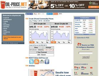 1620173acb04f7d47c70881e7ddcc4cfd5abc4c0.jpg?uri=oil-price