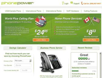16261e57fd7c56e339e6d91dc6d962a7b2dc4f36.jpg?uri=phonepower