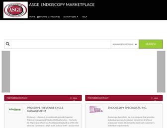 162774a0b3499667153fe4cf74cd7940da56a422.jpg?uri=endoscopymarketplace