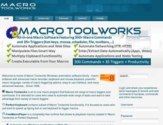 1628c71bd9343fe63b20bd93281283a211835660.jpg?uri=macrotoolworks