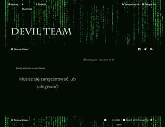 16309843876a6ff02d1cc9c569828e22c3386785.jpg?uri=devilteam