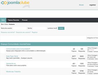 1631b50bbc8d520b0d10d9b8651cbd9f62d06d1a.jpg?uri=joomlaclube.com