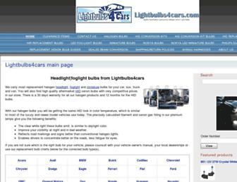 16320d447844ae70eb5492e52ea59c07754897c4.jpg?uri=lightbulbs4cars