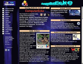 163c9327d93f56728b04b25f50d8bcbba6fa36c2.jpg?uri=web-computerecke