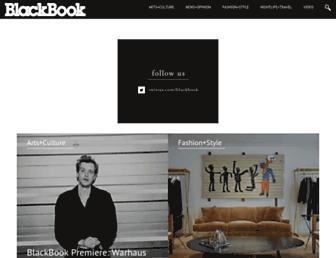 Thumbshot of Bbook.com
