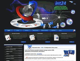 1645d2ad04546588e534eeb74db29f08b08b3164.jpg?uri=int24.com