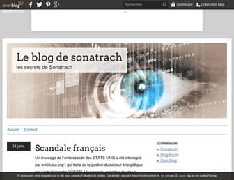 16479e062f2cc012e4b4ce4a2b107e8d401a3f6b.jpg?uri=sonatrach.over-blog