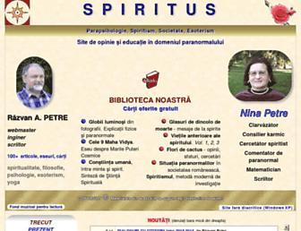 164a8ad6b22d36c0afef9f94c9220a18128836a1.jpg?uri=spiritus