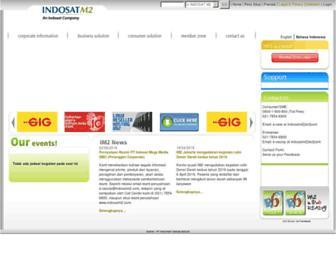 164c120c81814d878da772443ea64ecbd756a7e0.jpg?uri=indosatm2