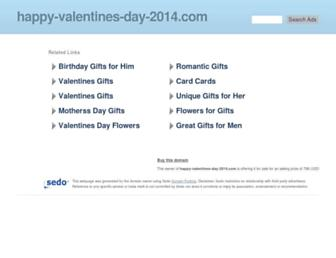 164c9f4177411f25d71e08cc1b045a7a13da00ca.jpg?uri=happy-valentines-day-2014