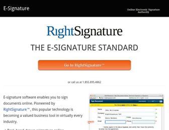 16546d0f82956c83a6d4a6d718f8223911da6170.jpg?uri=e-signature