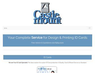 1657cbb469e35b714bb94a350602c9ecd1d03672.jpg?uri=castlemount.co