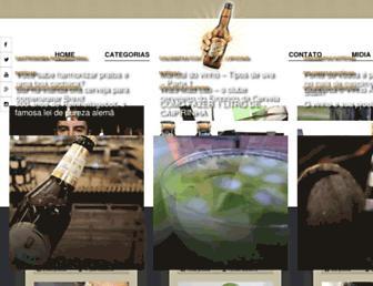 1669545f62a24bd98ae63e4d6b4de8743f1c1e48.jpg?uri=bebidaliberada.com