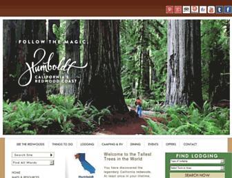 166dfc6a68ee2a225700e48aaa7fb23ba1a05bc0.jpg?uri=redwoods