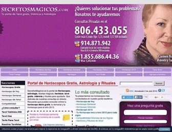 168084dc926a902e9bac08e3dcf268ce525e76a6.jpg?uri=secretosmagicos