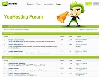 1680b82519356daf3edc392299c83f2651052b96.jpg?uri=forum.youhosting