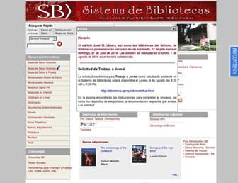 168929057bd5c63ed281d9d2ebd2a5fe81af3b40.jpg?uri=biblioteca.uprrp