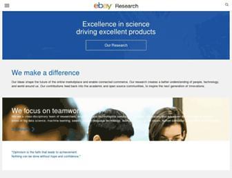 168c702e2cf19cb904ea093729f3f46a45514116.jpg?uri=labs.ebay