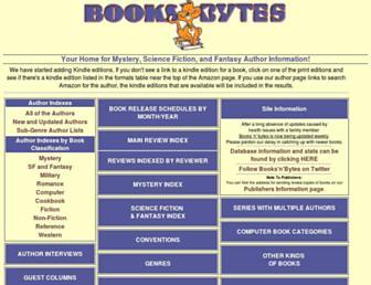 168d4f9ca3191df95b4a1db0c82204ea3400cb99.jpg?uri=booksnbytes