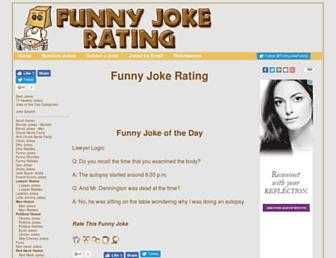 16943d34198a065adf57b0a698acf67fd89ecbf7.jpg?uri=funny-joke-rating