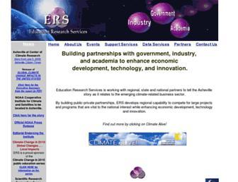 16966ffa28f7cf862ef4da12ecd2b0840c8ed0ab.jpg?uri=education-research-services
