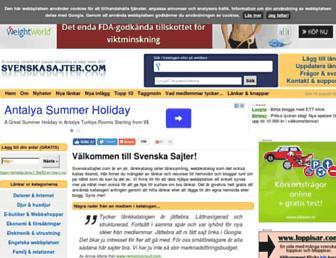 1696e5fdcaece70bcd188303135205e50717f1be.jpg?uri=svenskasajter