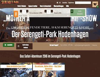 16a39545ae46ae1761f505310d70e29d611cdadb.jpg?uri=serengeti-park