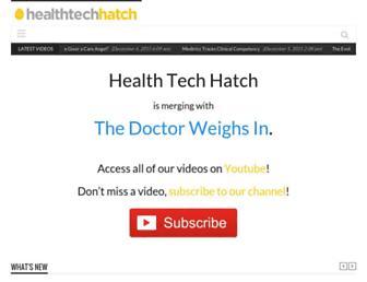 16a524f70d0480144e681aca1461de45cd0143b8.jpg?uri=healthtechhatch
