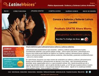 16a7dc63dcfc3e7769e9f16ca7d21e53c95ae5da.jpg?uri=espanol.latinovoices