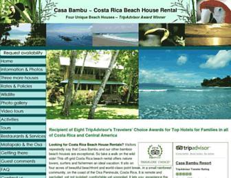 16add4be5df5729d2943541e3a1e10b3e56faefe.jpg?uri=casabambu-beach-house-rentals