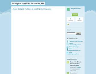 16b02bc56eaeac9e4770adc00ecf6d8f533aabfa.jpg?uri=bridgercrossfit.typepad