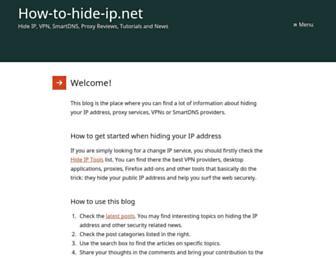 16bc28d35645b8b49d5b9880ef42cfb18144711c.jpg?uri=how-to-hide-ip
