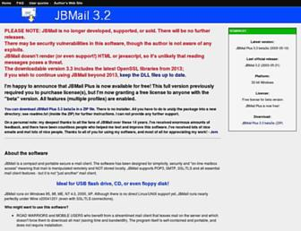 16bee1bcd9c9f78a0d3035c30be52d91e4a1f9f3.jpg?uri=jbmail.pc-tools