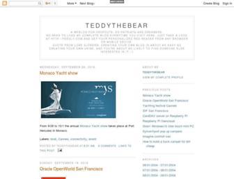 16c07679229225c33c9125bc8b9c27850ed4efb7.jpg?uri=teddythebear.blogspot