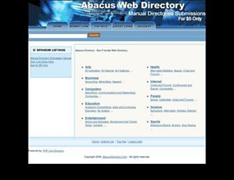 16c91556a5b91f3428a48c5e549a134cce700e80.jpg?uri=abacusdirectory