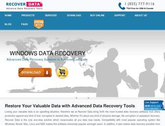 16cffcb9be8b8d127166e9ed46c1504c02d03e10.jpg?uri=recoverdatatools