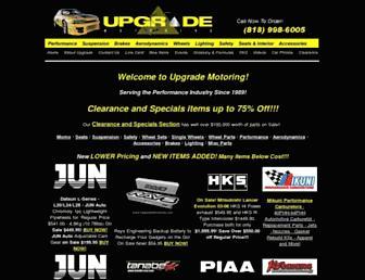 16d44da63f05d095c6342419d616c836228f8bce.jpg?uri=upgrademotoring