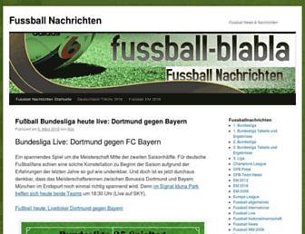 16d76fefba2b3c85321479cc7a6c3847bfab2f44.jpg?uri=fussball-blabla