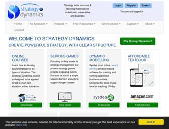 16dc7871e5bcfd3f8e762660840488864aa4b2cb.jpg?uri=strategydynamics