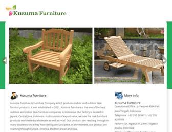 16eb2d2e6f34154959a70ef59c290a0d94c821e4.jpg?uri=kusuma-furniture