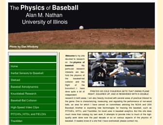 16f758a800deb1e8226b2d06cca25bcadc4e01c3.jpg?uri=baseball.physics.illinois