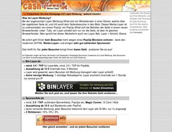 16f758d1d57e8f6dbd9684c84fbf8a78276abcd1.jpg?uri=homepage-sponsor