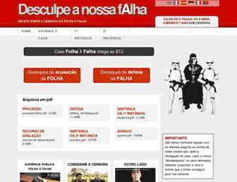 16fa30a0ae398254bd3dc0473efd51a23efd67d7.jpg?uri=desculpeanossafalha.com