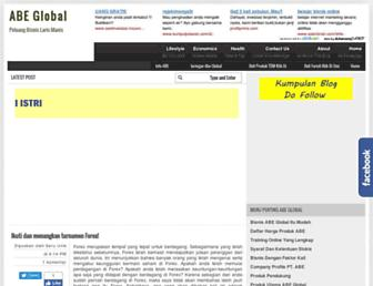 170074f73f2827c098223e1d99af5ff3f664fef1.jpg?uri=bisnis-abeglobal.blogspot
