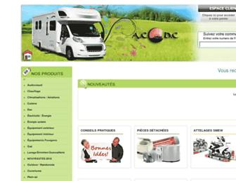 1702f8fa5a1a5a9da6d8f11e8d41b9cd4aabd8dd.jpg?uri=accessoires-camping-car