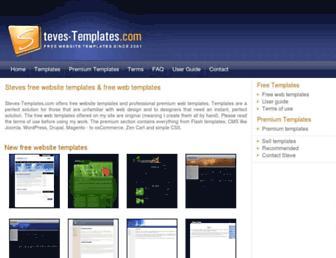 17067b1f2b78ebb49c1d0f6833e9e059c2a9ffc3.jpg?uri=steves-templates