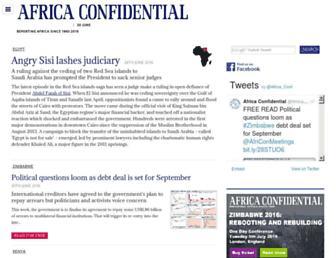 1709616e1def1ec5523835f9c1aad5f46e16ee39.jpg?uri=africa-confidential