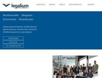 170aa210a4c873c14ec5688a465afa611fdb1e15.jpg?uri=anwalt-spanien